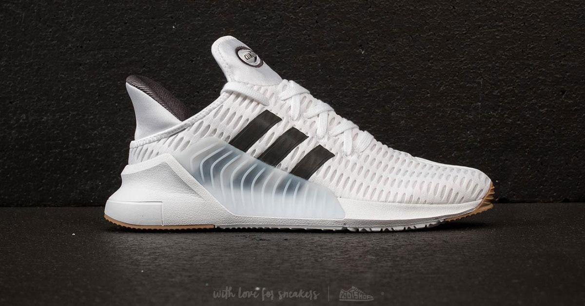release info on 56761 cdfe1 ▷17 důvodů, proč (ne)kupovat adidas Climacool 02/17 ...