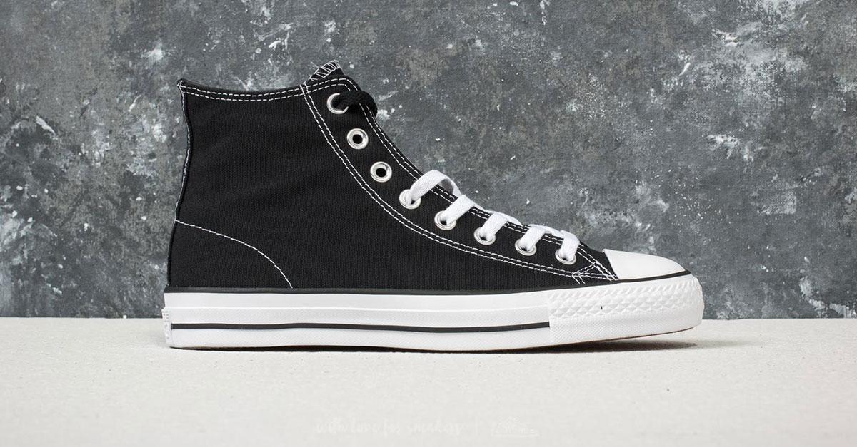 nejlepší boty pěkné boty dítě ▷16 důvodů, proč (ne)kupovat Converse Chuck Taylor All Star ...