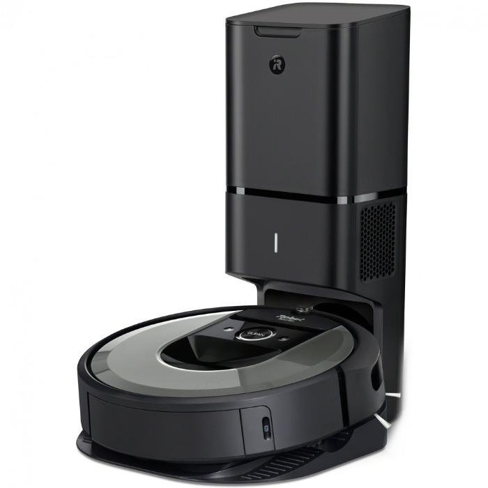 1 Irobot Roomba I7 Plus