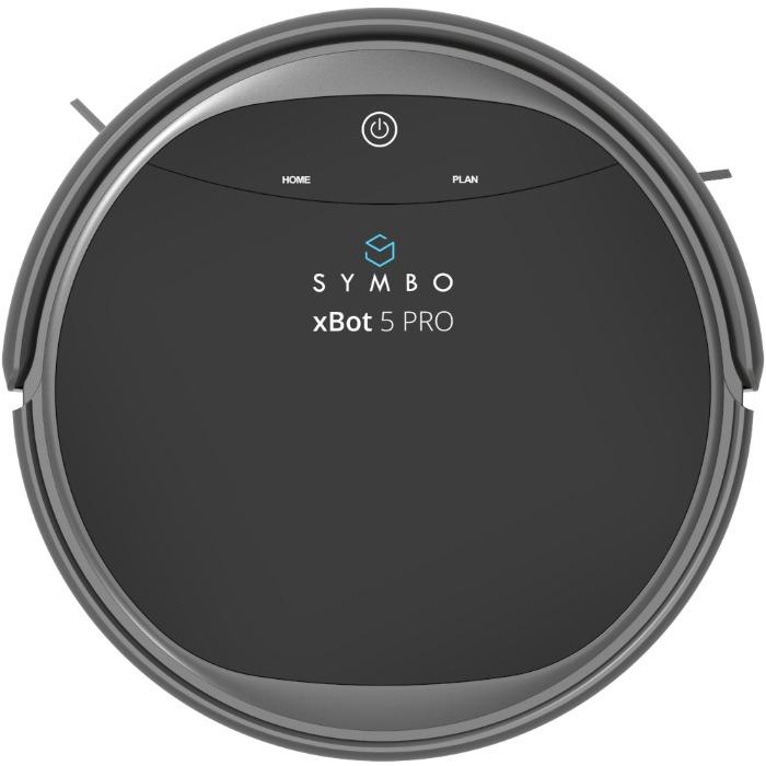 8 Symbo Xbot 5 Pro