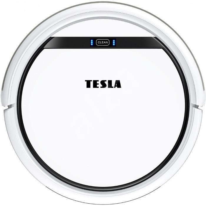 9 Tesla Robostar T30 (t40)