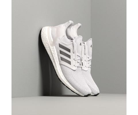 3 Adidas Ultraboost