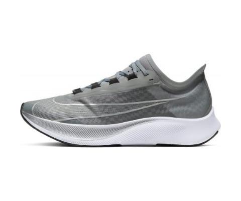 4 Nike Zoom Fly 3