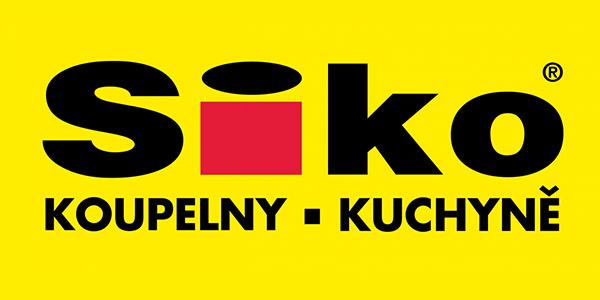 1 Siko