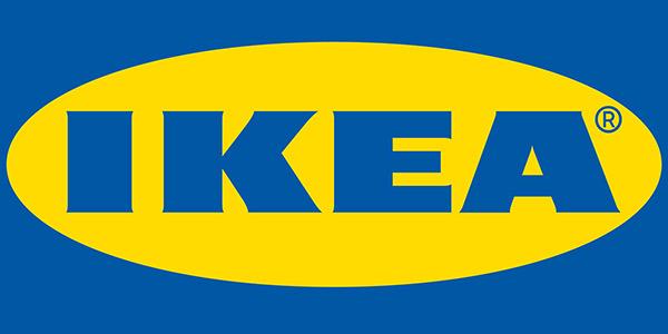 10 Ikea