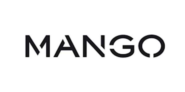 10 Mango