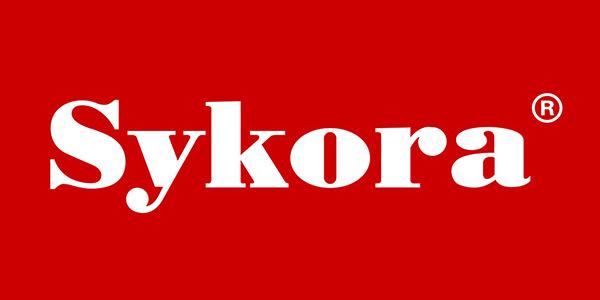 12 Sykora