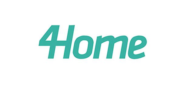 2 4home