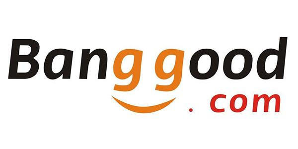 3 Banggood
