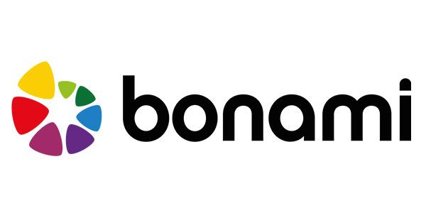 4 Bonami
