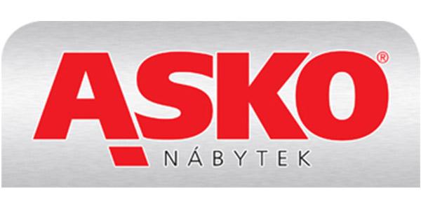 6 Asko