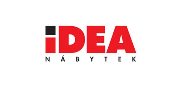 7 Idea Nabytek