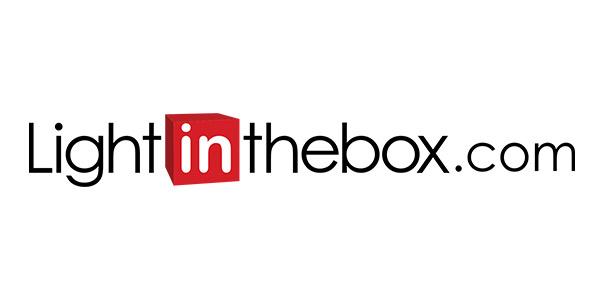 7 Lightinthebox