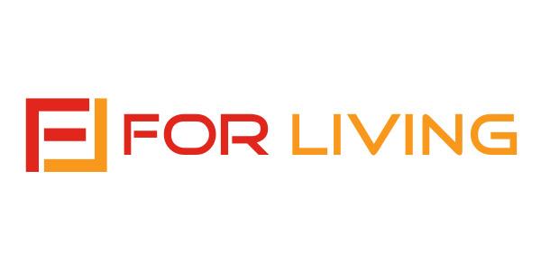 8 Forliving