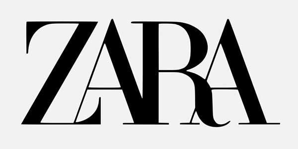 8 Zara