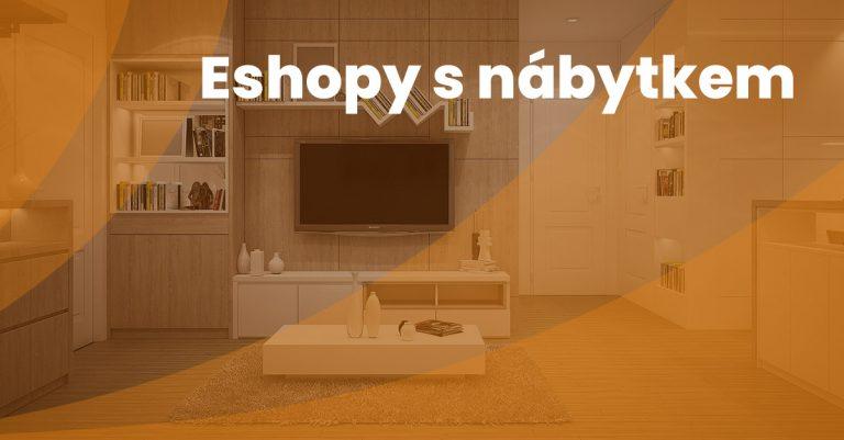 Eshopy S Nabytkem