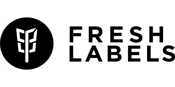 Freshlabels Originals