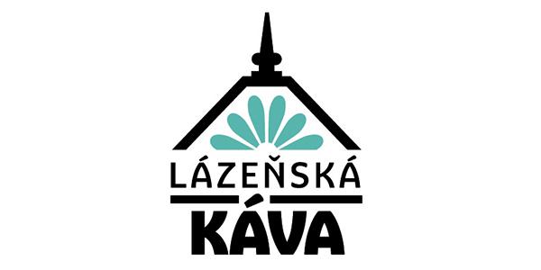 10 Lazenskakava