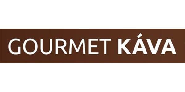 11 Gourmet Kava