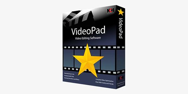 11 Videopad