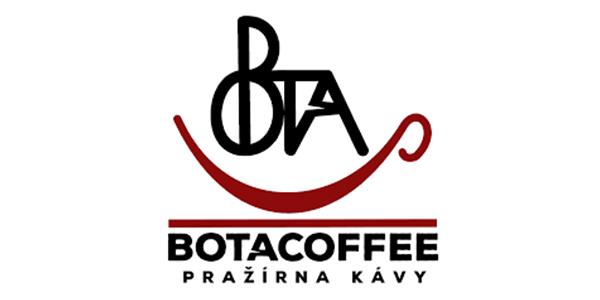13 Botacoffee