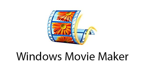 13 Windows Movie Maker