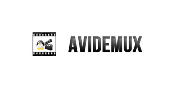 15 Avidemux