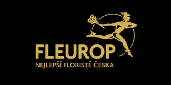 2 Fleurop