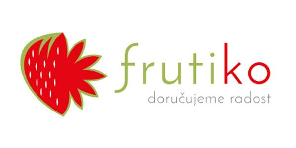 3 Frutiko