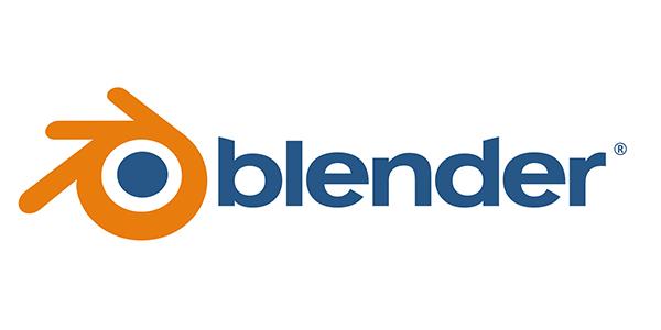 4 Blender