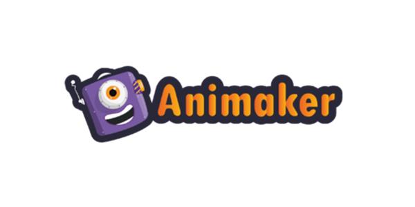 5 Animaker