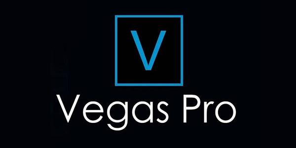 5 Vegas Pro