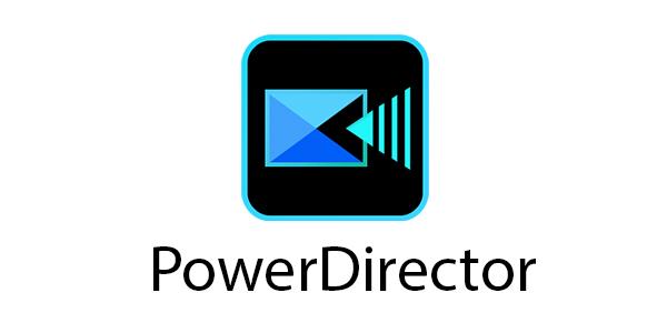 6 Cyberlink Powerdirector
