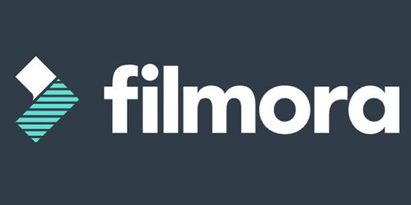 8 Wondershare Filmora