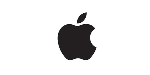 11 Fotky V Macos Apple