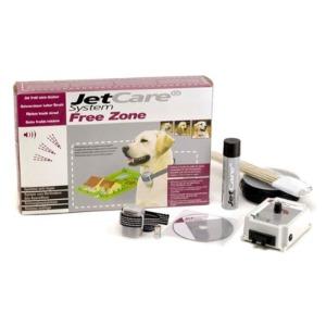 12 Jetcare System Free Zone