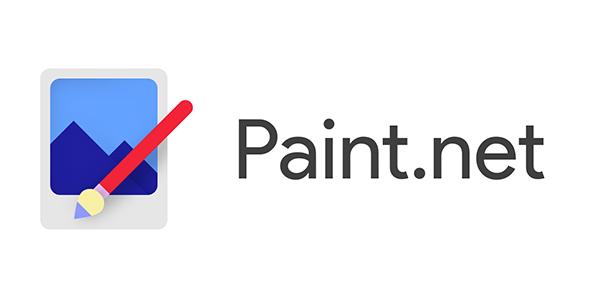 12 Paint Net