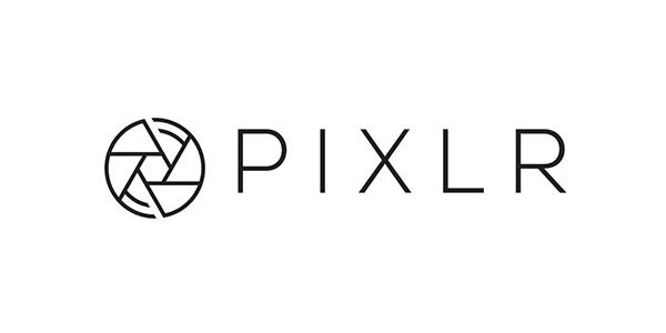 15 Pixlr