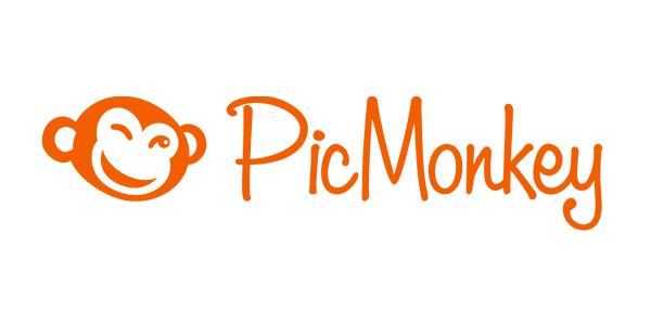 16 Picmonkey