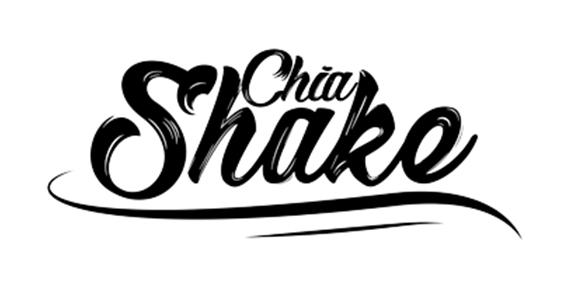 2 Chiashake