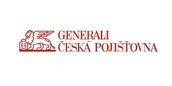 2 Generali Ceska Pojistovna