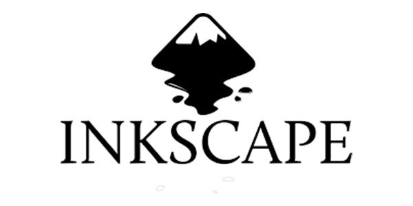 2 Inkscape