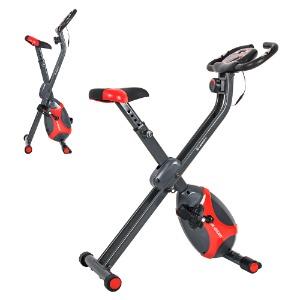 3 Insportline Xbike