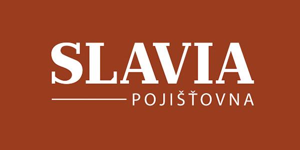 3 Slavia Pojistovna