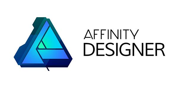 5 Affinity Designer