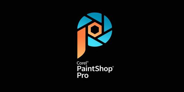 6 Corel Photopaint Pro