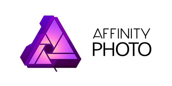 7 Affinity Photo