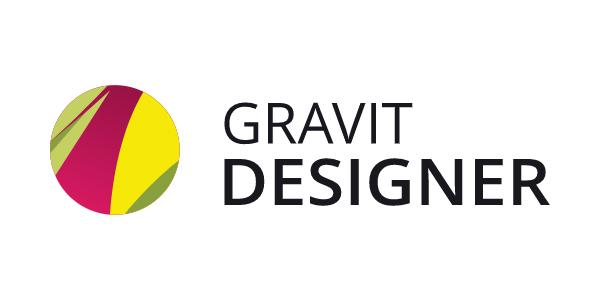 7 Gravit Designer
