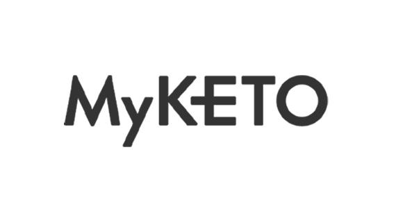 7 Myketo