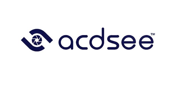 8 Acdsee
